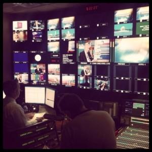 MTP control room insta